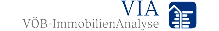 VIA_Immobilien_Analyse_Service_WERITAS_Kooperationen