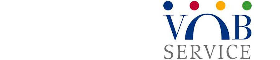 VOEB_Immobilien_Analyse_Service_WERITAS_Kooperationen