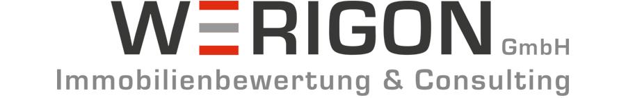 WERIGON_Immobilienbewertung_und_Consulting