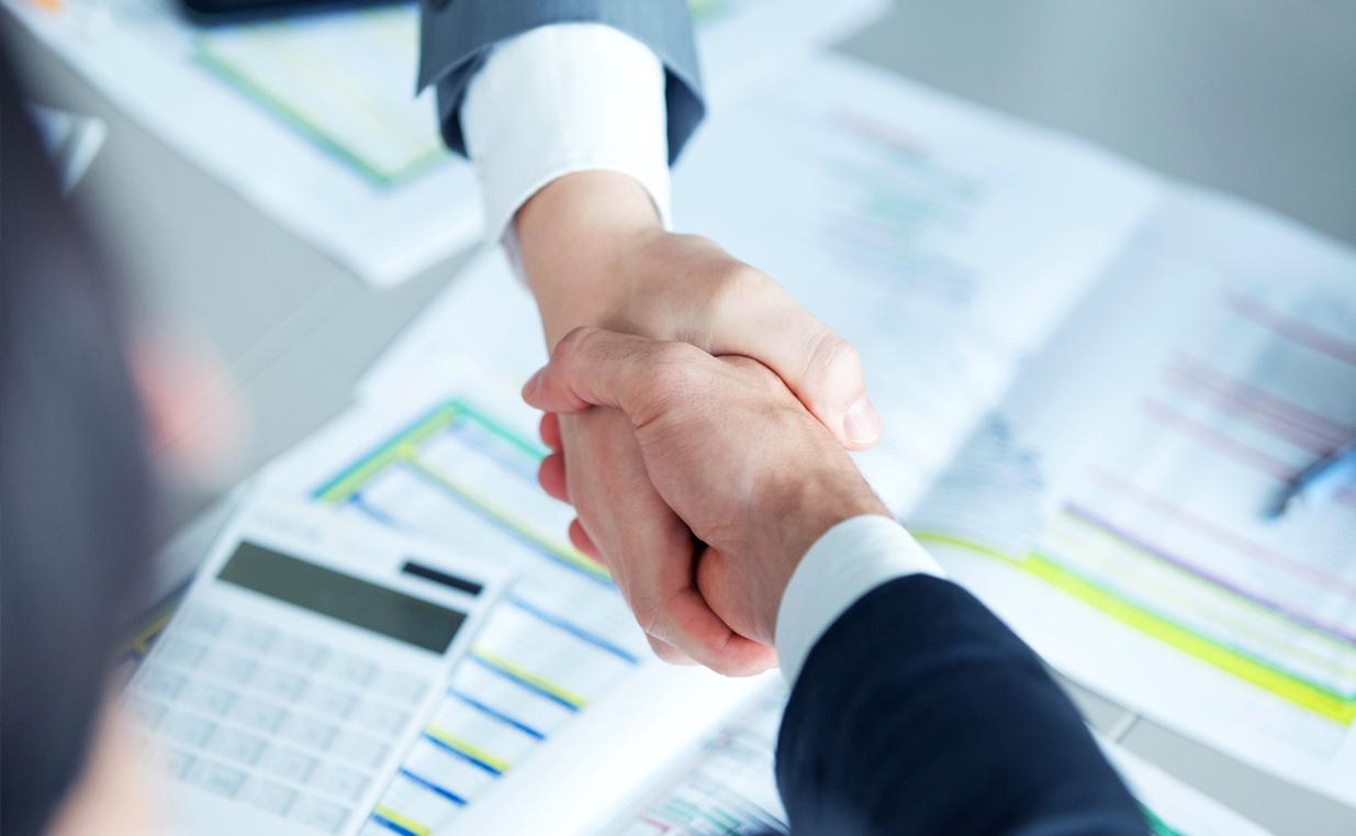 WERITAS_Immobilienbewertung_Kooperationen